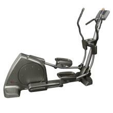 Equipamentos de fitness equipamentos/ginásio para Mangnetic elíptica (RE-7600E)