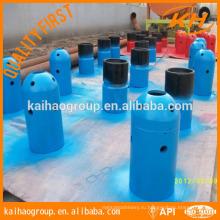 Производство поплавкового кольца API и производства фарфоровой обуви KH