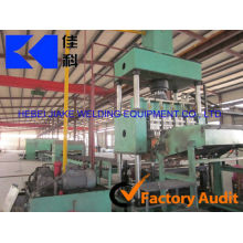 Hot sale steel grating welding/making machinery (CE)