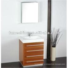 2012 подвесной дизайн стенного шкафа (FM-S2006)