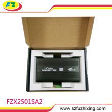 2.5 inch HDD Enclosure