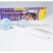 bath massager