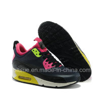 Chaussures de sport de travail pour la mode