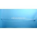 GPHVA 1790mm T12 4P-Diamond 800watt 8.0A 100V 16000h uvc 254nm Lampe