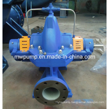 Centrifugal Pump 200s42