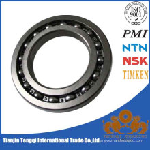 Deep groove ball bearing 6010 bearing