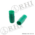 PVC terminal lug boot wire insulation sleeves