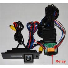 Hight Definition Reverse Car Camera pour BMW 1 Series (HL-884)