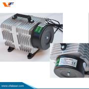 Bomba de aire para máquina de corte láser