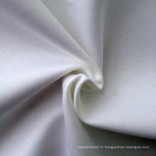 Tissu en tissu sergé en coton (QF13-0235)