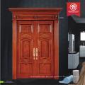 Eingangstür 80''x62 '' Haupttor Design verwendet Niederländisch Tür zum Verkauf