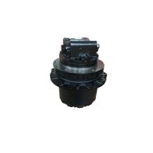 Piezas de excavadora 308B Trvel Motor 308B Transmisión final