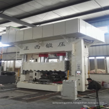 Main Product Hydraulic Workshop Deep Drawing Press Machine with Low Price
