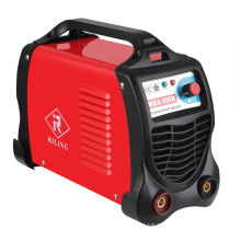 High Efficiency Inverter IGBT MMA Welding Machine (ZX7-160/200)