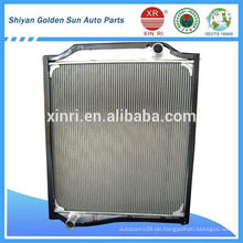 Dongfeng Truck Kinland Gas Radiator 1301010-T13L0