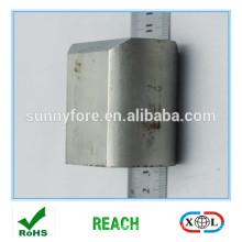 W/C Block riesiger magnet