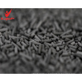 Hot Sale Coal Based Activated Carbon