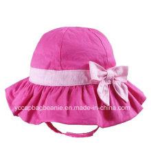 Fashion Baby Hat, Baby Sun Bucket Hat