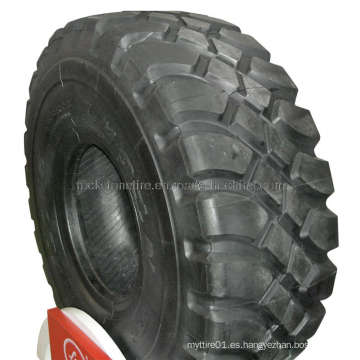 Neumático OTR / Neumático fuera de la carretera (17.5R25 23.5R25)