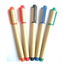 Recycled Paper Pen /Ballpoint Pen/Eco-Friendly Pen (XL-11504)