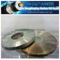 Copper Foil Tape for Cable Shielding Copper Foil Roll Tape
