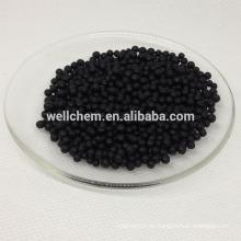Fertilizantes de buena calidad china 12-3-3 precios de fertilizantes npk