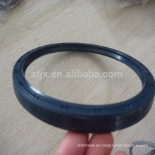 New Style Harp Oil Seal