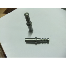 Guide Pin Made of Stainless Steel
