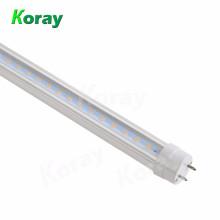 luces de interior crecen 18w T8 LED led crecen kits de luz