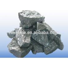 Silício puro usado em produtos refratários3103 3303