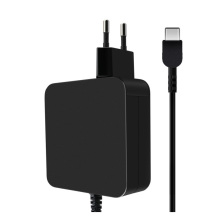 20V2.25A PD45W Type-C Macbook / зарядное устройство для телефона