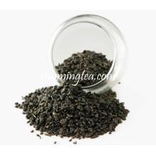 Gunpowder chinois de haute qualité 3505aaa
