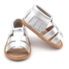 Bling Baby Dress Women Shoes
