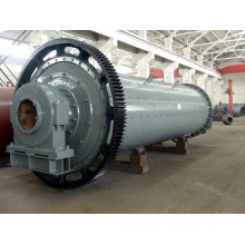 Raw Mill&Mining Equipment&Building Material Equipment
