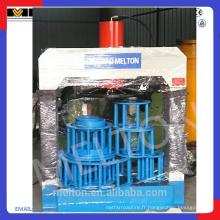 machine de presse de pneu de la Chine de haute qualité
