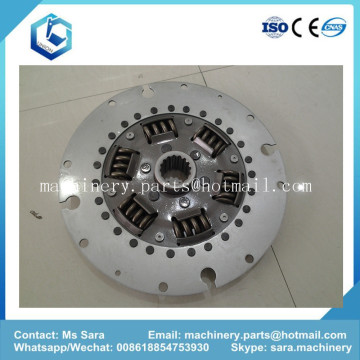 Excavator+Engine+Damper+for+PC200-7+PC300-7+PC400-7
