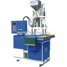 Thermosetting Bakelite Machine Series MHDM-35T Injection Molding Machine