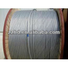 2013 New Style Aluminum AAC Lightning Conductor