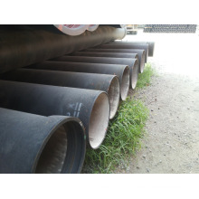 "ISO2531 K8 36"" DN900 Ductile Iron Pipe"