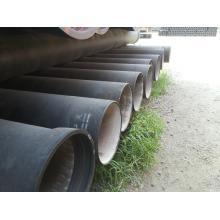 """ISO2531 C1 / C2 / C3 24 """"Дугостоящая железная труба DN600"""