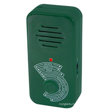 Garden Creations Personal Ultrasonic Pest Repeller