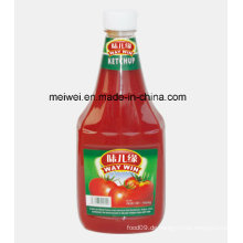 Hotsell 1000g Tomaten Ketchup mit bestem Preis