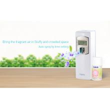 Fan Type Automatic Perfume Dispenser, Aerosol Air Fresher V-880