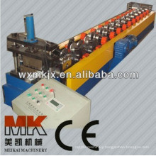 U channel Forming Machine,U Shape Forming Machine,U Profile Forming Machinery