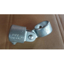 OEM Precision Casting Kee Clamp