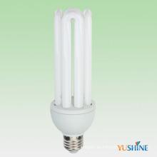 4u lámpara ahorro de energía 36W (E405)