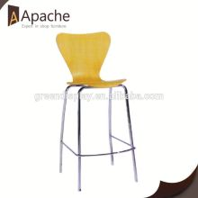 Good service factory directly shop fashion boot stand