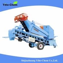 conveyor types grain scraping machine