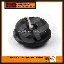 Strebenhalter für Mitsubishi Galant E33 E55 N31 EA3A Autoteile MB338618