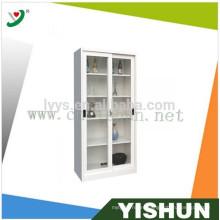aluminium roller shutter stainless steel used kitchen cabinet doors